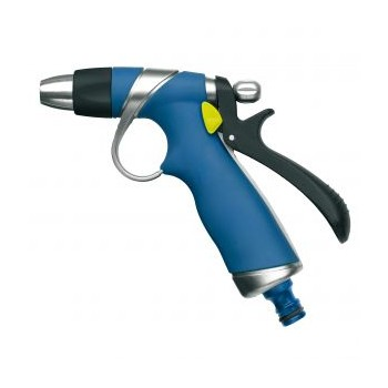 METALLIC SPRAY GUN PLUS...