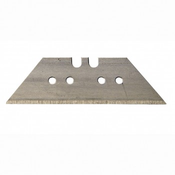 TRAPEZOIDAL CUTTER BLADE...