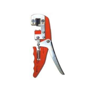 MANUAL GRAFTING TOOL