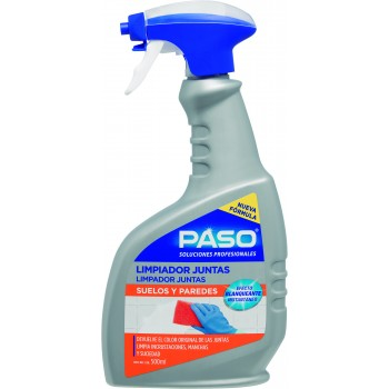PASO JOINT CLEANER SPRAY 500ML