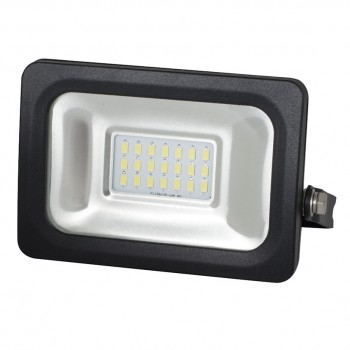 FOCO LED RATIO ENERGY 10W...