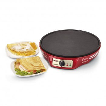 CREPES MAKER PARTY TIME ARIETE