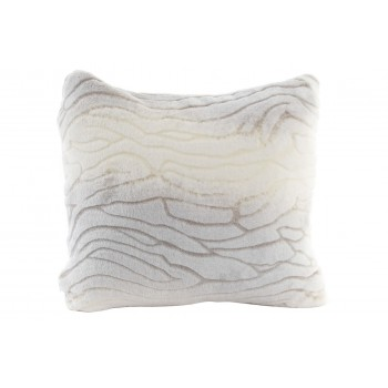 CUSHION 45X45 ITEM 450GR...