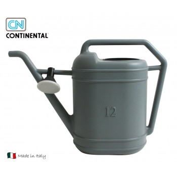 WATERING CAN SOLER 12L