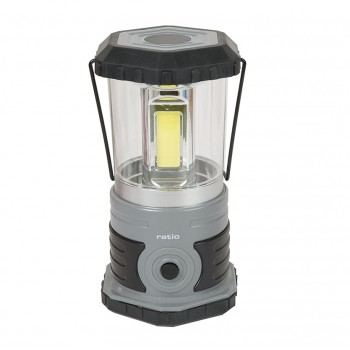 4IN1 LED CAMPING LAMPLIGHT...